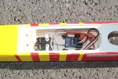 Elektrosegler EON 2 RC-Einbau Jonas Kessler 1.jpg