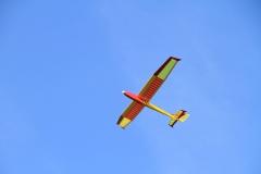 Elektrosegler EON 2 RC-Modell Flugbild Jonas Kessler 1.jpg
