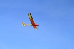 Elektrosegler EON 2 RC-Modell Flugbild Jonas Kessler 2.jpg