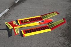 Elektrosegler EON 2 RC-Modell Jonas Kessler 1.jpg