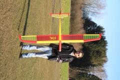 Elektrosegler EON 2 RC-Modell Jonas Kessler 3.jpg