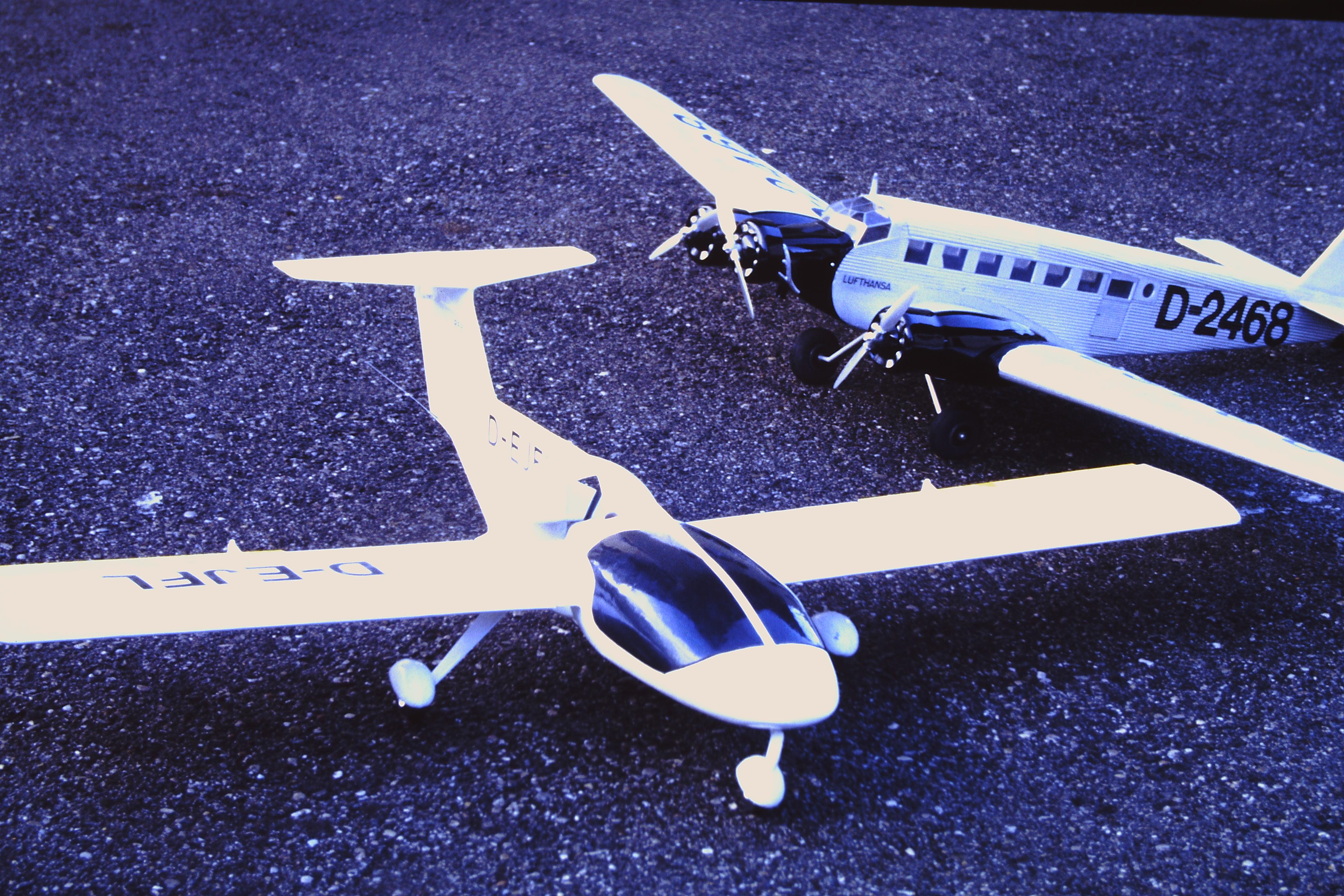 Colani Fanliner RC-Modell.jpg