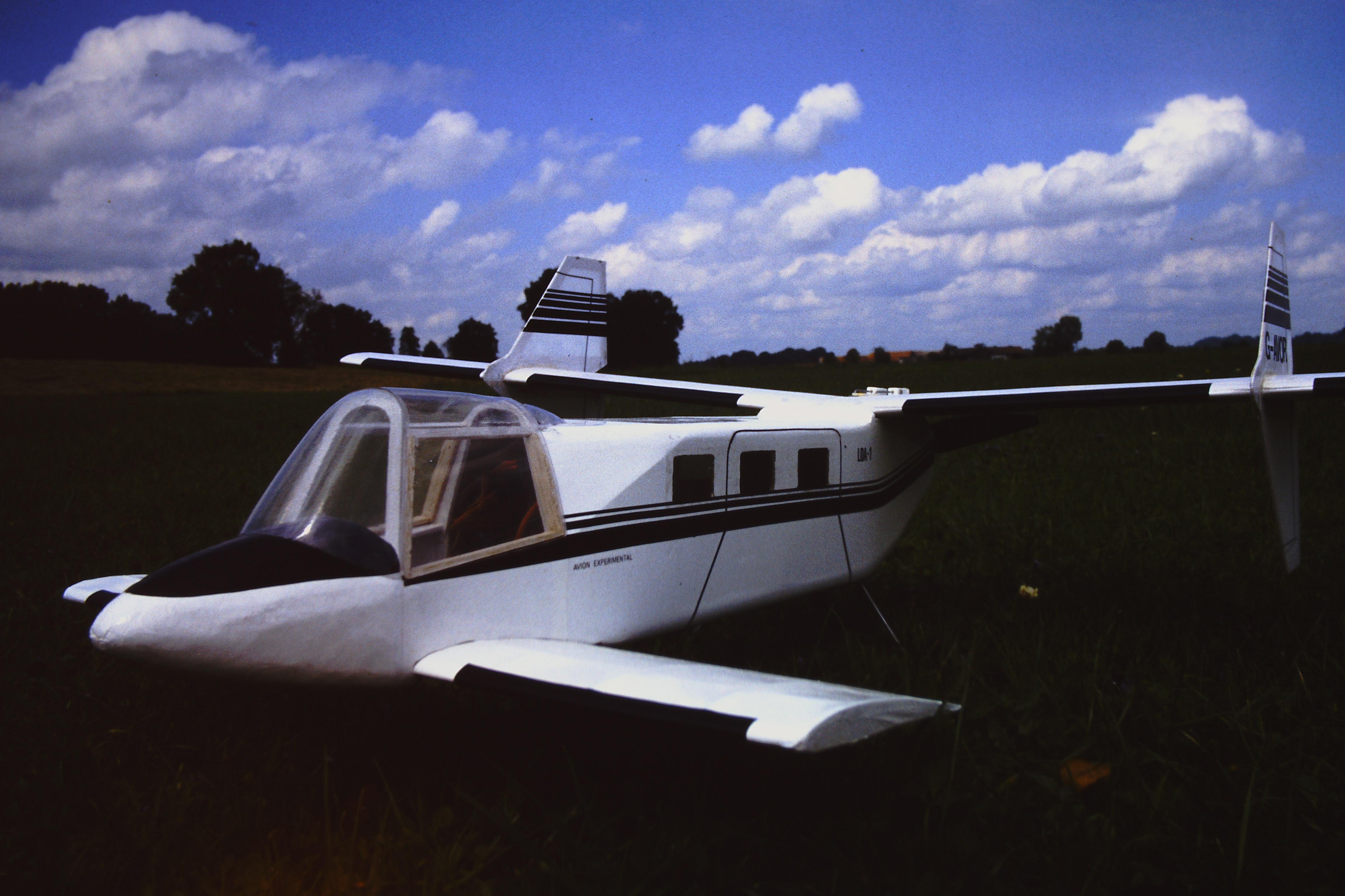 LDA Lockspeiser RC-Modell.jpg