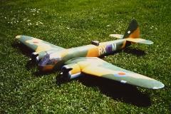 Bristol Blenheim RC-Modell.jpg
