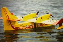 Canadair RC-Modell.jpg