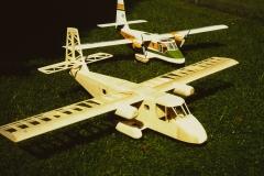 GAF N-22 Nomad RC-Modell.jpg